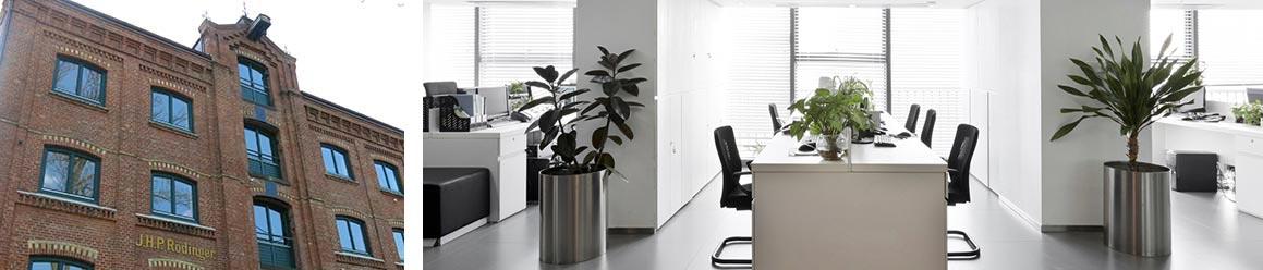 firmenadressen f r marketing wer zu. Black Bedroom Furniture Sets. Home Design Ideas