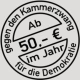 BFFK Mitglied werden
